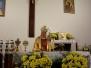Wieczór Modlitwy z Św. Janem Pawłem II
