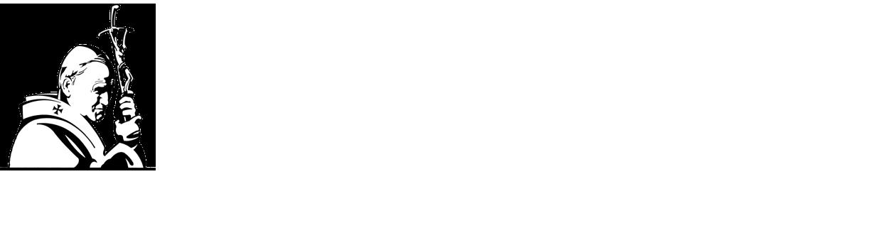 Parafia pw. św. Jana Pawła II w Rzeszowie