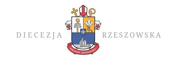 diecezja-rzeszowska - Parafia pw. św. Jana Pawła II w Rzeszowie